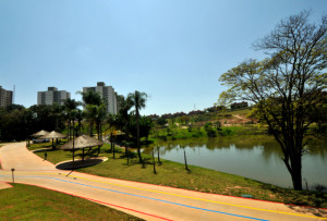 parque_engordadouro_P36g