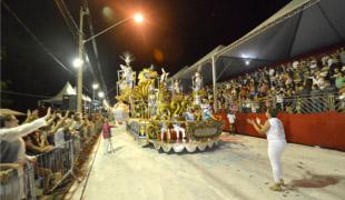 destaquecarnaval